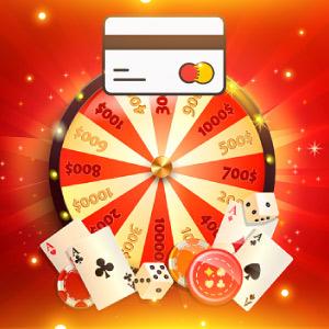 Азартные заведения с выводом на карту