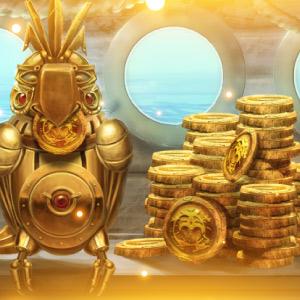 типы азартных игр играть с мобильного телефона 2021